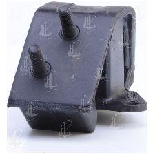 Anchor Auto Trans Mount  Right