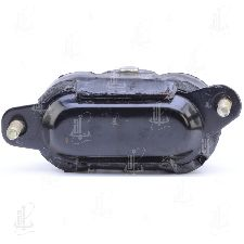 Anchor Auto Trans Mount  Center