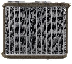 APDI HVAC Heater Core  N/A