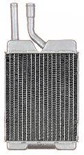 APDI HVAC Heater Core  N/A