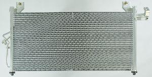 APDI A/C Condenser  N/A