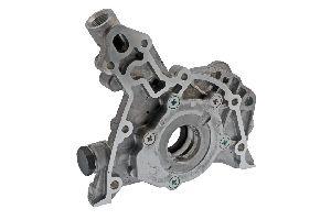 Auto 7 Engine Oil Pump