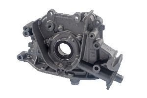 Auto 7 Engine Oil Pump