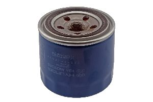 Auto 7 Engine Oil Filter