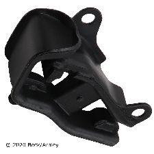 Beck Arnley Auto Trans Mount  Left