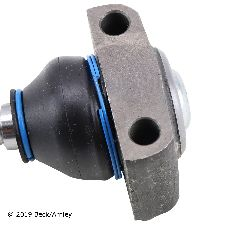 Beck Arnley Suspension Ball Joint  Front Upper