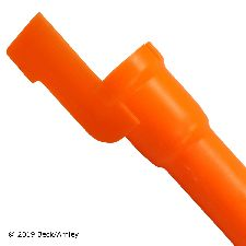 Beck Arnley Engine Oil Dipstick Tube Funnel