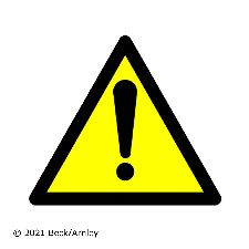Beck Arnley Suspension Ball Joint  Front Lower