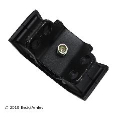 Beck Arnley Auto Trans Mount