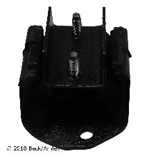 Beck Arnley Auto Trans Mount  Rear