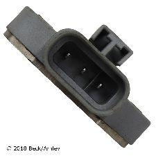 Beck Arnley Distributor Transistor Unit