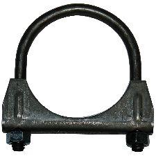 Bosal Exhaust Clamp
