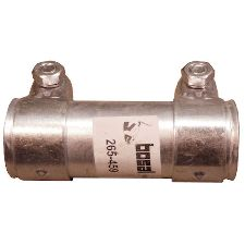 Bosal Exhaust Pipe Connector  N/A