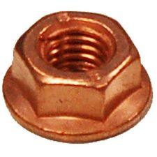 Bosal Exhaust Nut