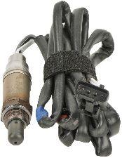Bosch Oxygen Sensor  Downstream