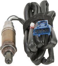 Bosch Oxygen Sensor  Upstream