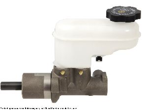 Cardone Brake Master Cylinder