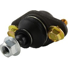 Centric Suspension Ball Joint  Front Lower Outer