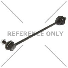 Centric Suspension Stabilizer Bar Link  Front