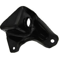 Centric Radius Arm Bracket  Front Left