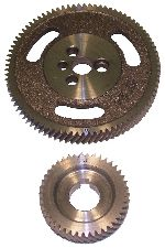 Cloyes Engine Timing Gear Set  N/A