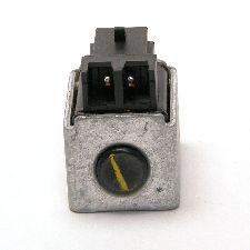 Delphi Auto Trans Control Solenoid