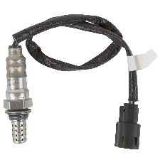 Delphi Oxygen Sensor  Downstream Left