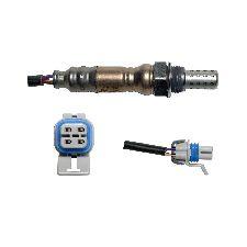 Denso Oxygen Sensor  Downstream