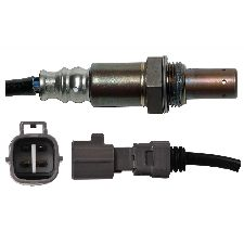 Denso Oxygen Sensor  Downstream Right