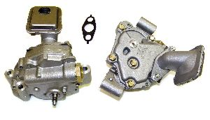 DJ Rock Engine Oil Pump  N/A