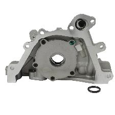 DJ Rock Engine Oil Pump  N/A