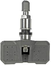 Dorman Tire Pressure Monitoring System Sensor  N/A