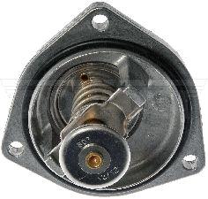 Dorman Engine Coolant Thermostat Housing  N/A
