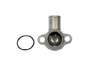 Dorman Engine Coolant Thermostat Housing  Upper