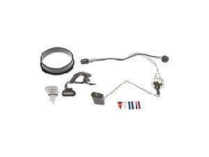 Dorman Fuel Level Sensor  N/A