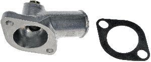 Dorman Engine Coolant Thermostat Housing  N/A