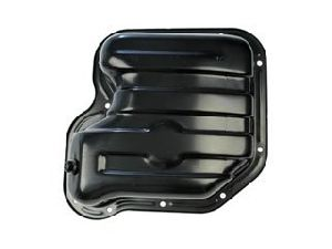 Dorman Engine Oil Pan  Lower