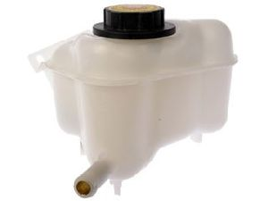 Dorman Engine Coolant Reservoir  N/A