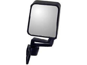 Dorman Door Mirror  Left