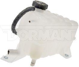 Dorman Engine Coolant Reservoir  N/A