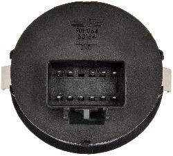 Dorman 4WD Switch  N/A
