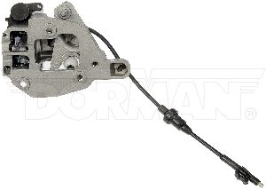 Dorman Steering Column Shift Mechanism  N/A