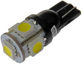 Dorman Auto Trans Indicator Light Bulb  N/A