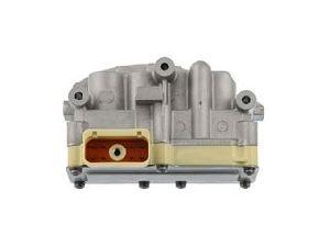 Dorman Auto Trans Control Solenoid  N/A