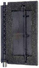 Dorman HVAC Heater Blend Door  N/A