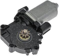 Dorman Power Window Motor  Front Right