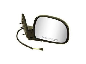 Dorman Door Mirror  Right