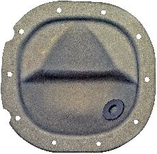 Dorman Differential Cover  N/A