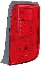 Dorman Tail Light Assembly  Right