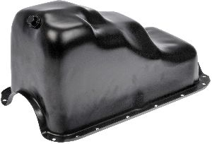 Dorman Engine Oil Pan  N/A